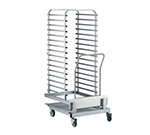 Electrolux 922046 Tray Rack For 20-Pan Full Size Combi Oven, 2-31/64-in Pitch