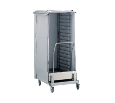 Electrolux 922049 Thermal Blanket For 20-Pan Full Size Rack Oven