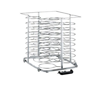 Electrolux 922052 Rack, for 54-Plates for 10-Full size ovens
