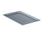 """Electrolux 922090 Universal Non-Stick Pan, 12 x 20 x 3/4"""""""