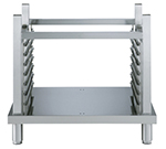 Electrolux 922195 AOSAC01U Open Base and Tray Support