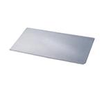 "Electrolux 922299 Flat Baking Tray, 12 x 20"""