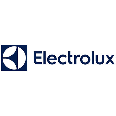Electrolux 921610 Twin Baskets, 8-11/16 x 8-in