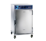 Alto Shaam 1000-TH-11-SPLIT Slo Cook & Hold Oven, Low Temp, Stainless, 120V