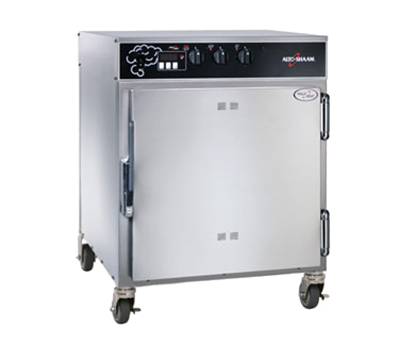 Alto Shaam 767-SK Commercial Smoker Oven with Cold Smoking, 208v/1ph