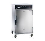 Alto Shaam 1000-SK/II Full-Size Cook and Hold Oven, 208-240v/1ph