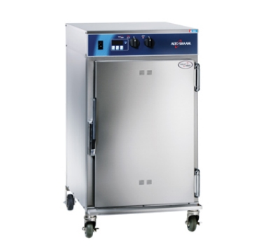 Alto Shaam 1000-TH-II Full-Size Cook and Hold Oven, 120v
