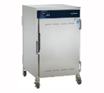 Alto Shaam 1200-S 120 Holding Heat Cabinet, Temperature Display Key, Stainless, 120 V