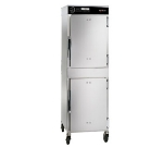 Alto Shaam 1200-SK/III Full-Size Cook and Hold Oven, 208-240v/1ph