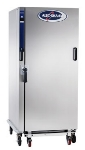Alto Shaam 20-20MW 2081 Mobile Holding Cabinet w/ Single Door, Stainless, 208v/1ph