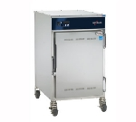Alto Shaam 500-S 120 Low Temp Holding Cabinet, (6) 12 x 20-in Pans, Stainless, 120v