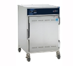 Alto Shaam 750-S 120 Low Temp Holding Cabinet, 10-Full Size Pans, Stainless, 120v