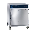 Alto Shaam 750-TH/III Half-Size Cook and Hold Oven, 208v/1ph