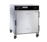 Alto Shaam 767-SK/III Commercial Smoker Oven with Cold Smoking, 208v/1ph