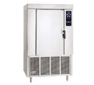 "Alto Shaam QC2-40 44"" Floor Model Blast Chiller - (20) Pan Capacity, 115/208-230v/1ph"