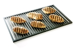 Alto Shaam SH-26731 Grilling Grate, 12 x 20-in