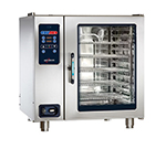 Alto Shaam CTC10-20E Full-Size Combi-Oven, Boilerless, 208v/3ph