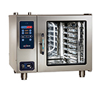 Alto Shaam CTC7-20G Full-Size Combi-Oven, Boilerless, NG