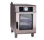 Alto Shaam CTX4-10E Full-Size Combi-Oven, Boilerless, 208v/1ph