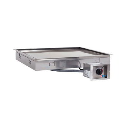 "Alto Shaam HFM-30 2301 Built In Hot Food Module, 30-5/8 x 24-5/8"", 230/1 V"