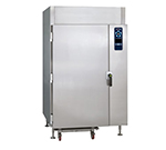 "Alto Shaam QC2-100R 51"" Floor Model Blast Chiller - (40) Pan Capacity, Roll-In, 115/208-230v/1ph"
