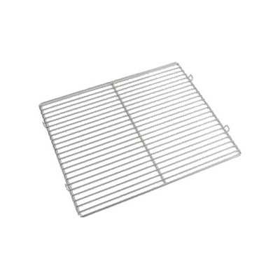 Alto Shaam SH-22473 Stainless Wire Shelves