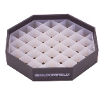 Bloomfield 88551 Drip Tray w/ Plastic Grate