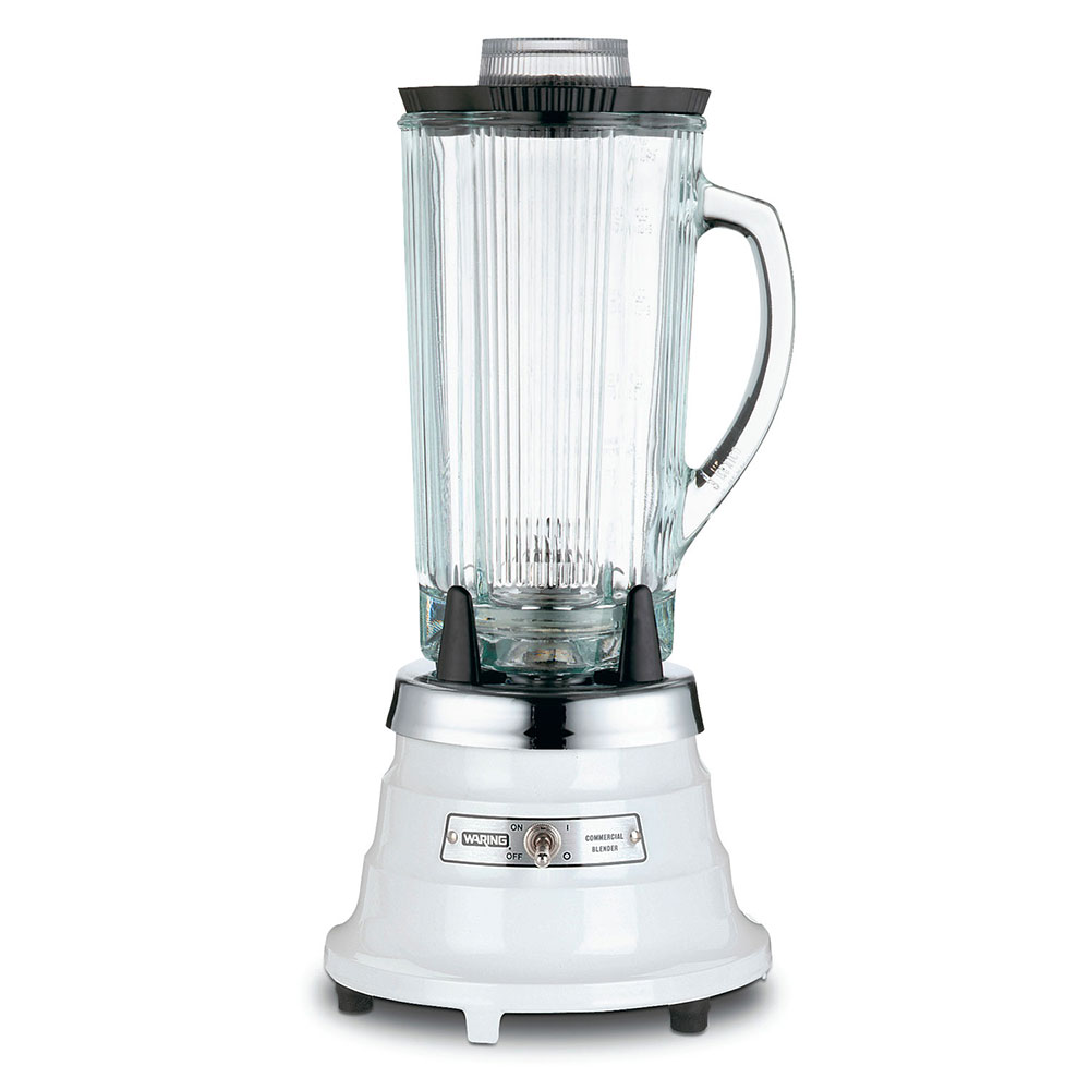 Waring 700G Countertop Food Blender w/ Glass Container
