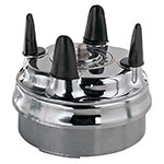 Waring AD2 1-qt Adapter for HGBSS, HGB140, HGB150, & HPB305