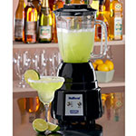 Waring BB180 Countertop Drink Blender w/ Polycarbonate Container