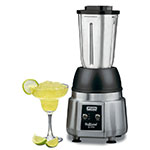 Waring BB190S Countertop Drink Blender w/ Metal Container