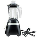 Waring BB300 Countertop Drink Blender w/ Polycarbonate Container