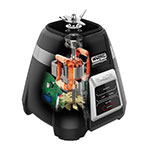 Waring BB320S Countertop Drink Blender w/ Metal Container