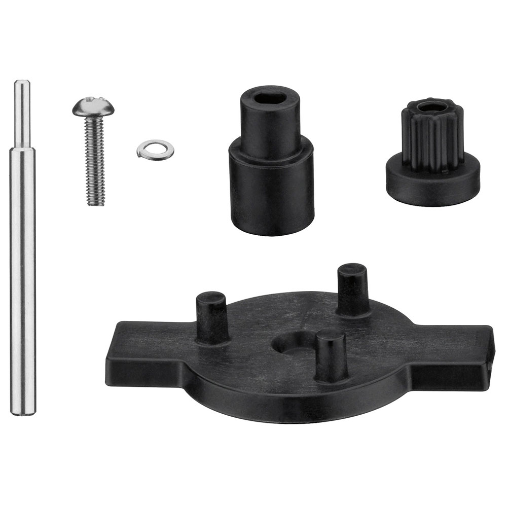 Waring CAC104 Big Stik Coupling Replacement Kit