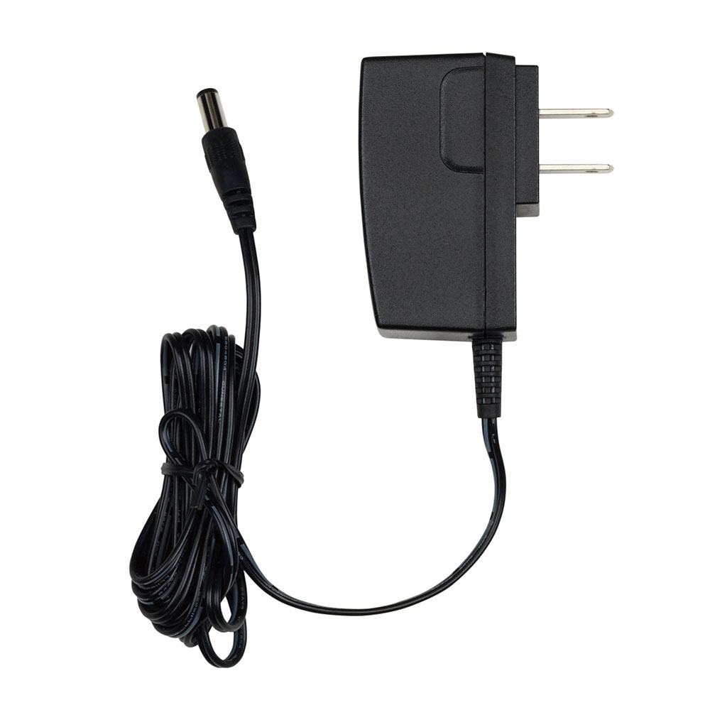 Waring CAC114 Replacement Wall Adapter for WWO120