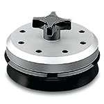 Waring CAC15 Hot Blending Lid for HGBSS & HGB150