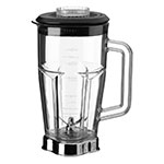 Waring CAC19 48-oz Blender Container for 700, 7010, 7011, 7012, and More