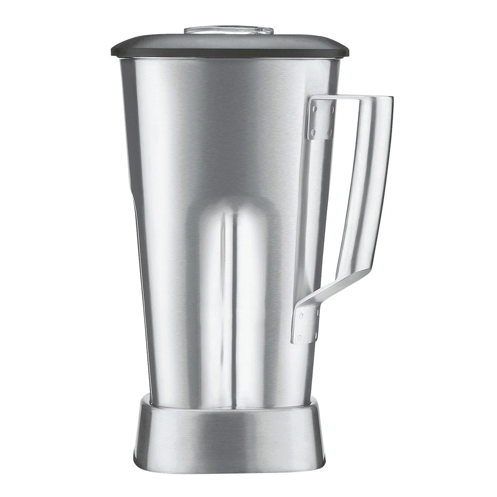 Waring CAC90 64-oz Stainless Blender Container for MX Series