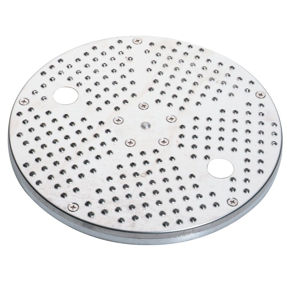 "Waring CAF22 5/64"" Grating Disc for FP2200"
