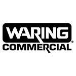 Waring WVS2GL 2-gal Vacuum Seal Bag with Valve - 25-count