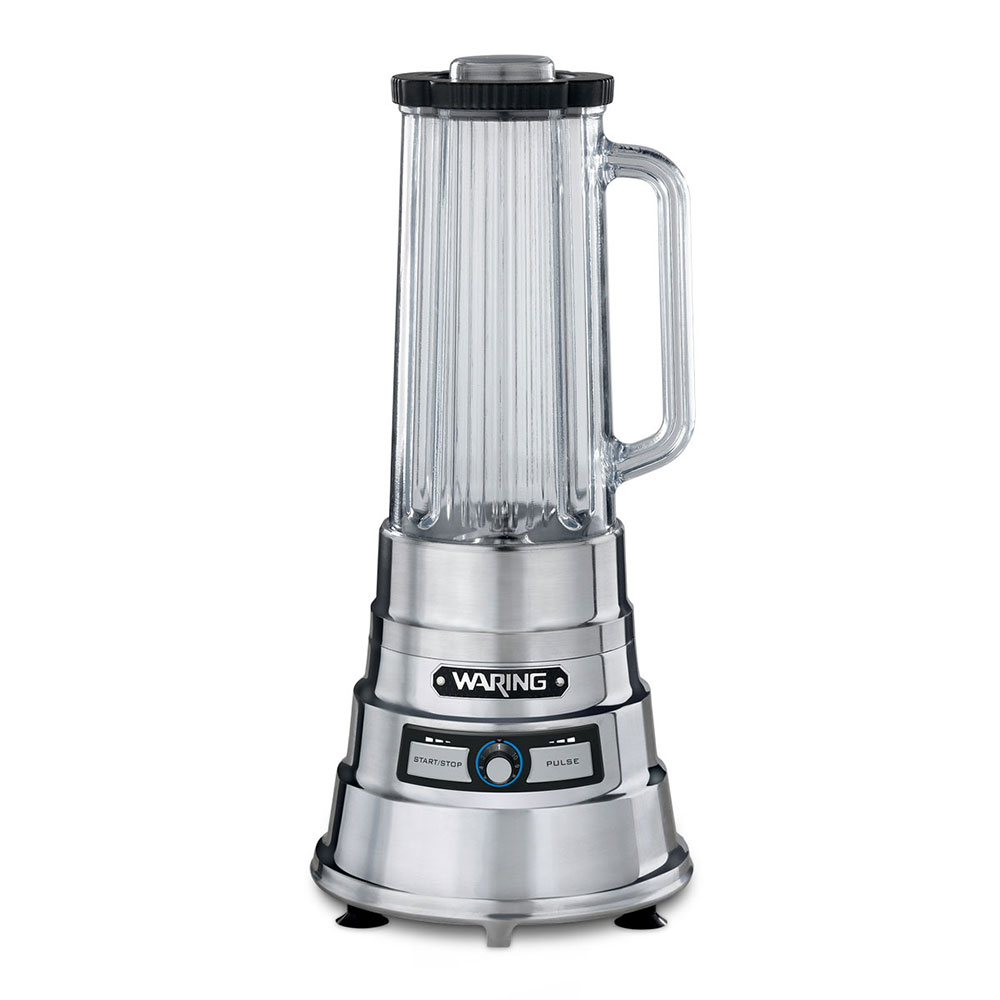 Waring MBB1000 56-oz Inverted Blender w/ Variable Speed Control, 120v
