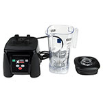 Waring MX1050XTX Countertop Drink Blender w/ Polycarbonate Container