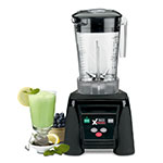 Waring MX1050XTXP Countertop Drink Blender w/ Polycarbonate Container