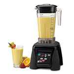 Waring MX1100XTX Countertop Drink Blender w/ Polycarbonate Container
