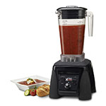 Waring MX1200RXT 64-oz Xtreme Variable Speed Blender w/ Raptor Jar, 120v