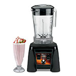 Waring MX1200XTXP Countertop Drink Blender w/ Polycarbonate Container