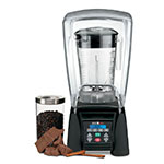 Waring MX1500XTXP Countertop Drink Blender w/ Polycarbonate Container, Programmable