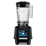 Waring TBB175 Countertop Drink Blender w/ Polycarbonate Container