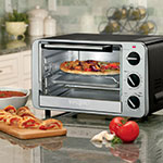 Waring TCO600 Countertop Toaster Oven - 120v/1ph