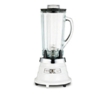 Waring 700G 1-Speed Food Blender w/ 40-oz Capacity & Removable Glass Container